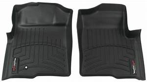 floor mats by weathertech for 2009 f 150 wt441791 With weathertech floor mats f150