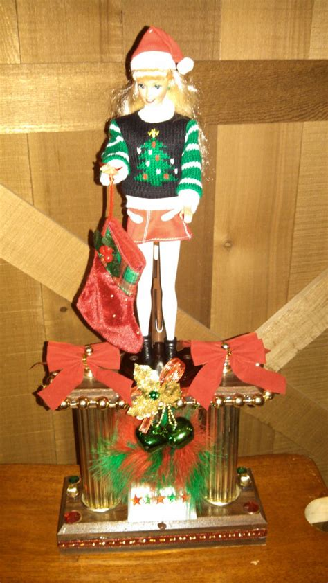 christmas party award ideas trophy for sweater contest i its tacky enough holidays