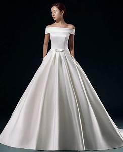online get cheap luxury wedding gown aliexpresscom With luxury wedding dresses