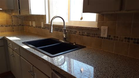 top 1 390 reviews and complaints about granite transformations