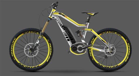 mtb e bike electric mountain bikes info and guide ebike portal