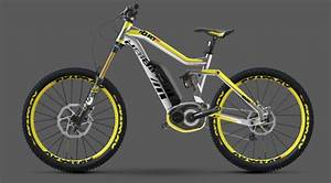 Ebike Mountain Bike : electric mountain bikes info and guide ebike portal ~ Jslefanu.com Haus und Dekorationen