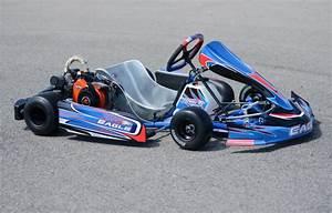 Kart Anhänger 2 Karts : comet eagle 30 32mm racing kart eagle karts complete ~ Jslefanu.com Haus und Dekorationen