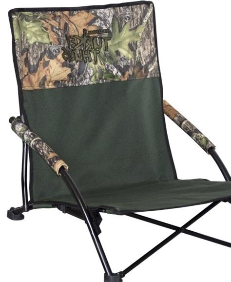 Ground Blind Swivel Chair by Swivel Blind Chair Chairs Model
