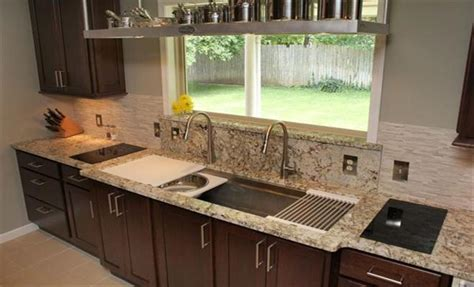 kitchen design ideas kitchen designs 2014 www pixshark images galleries 4467