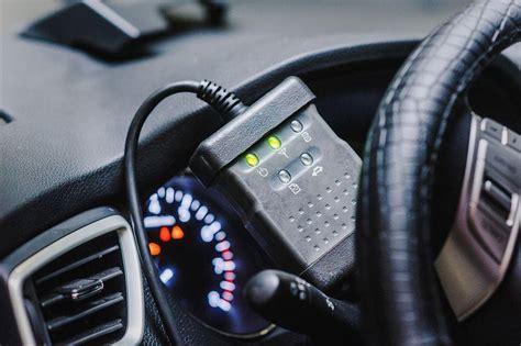 Best Professional Automotive Diagnostic Scanner Reviews