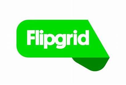 Flipgrid Canvas