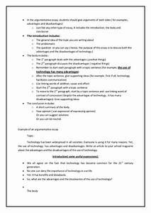 Admission essay writer sites au photo 1