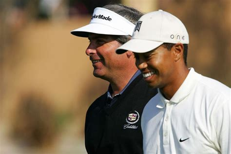 Couples through the years | Golf Channel