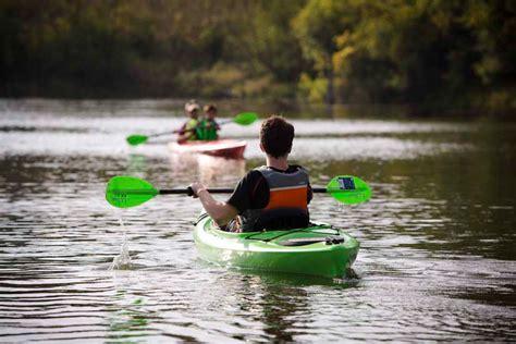 Public Boat Launch Three Mile Lake by Lake Minnetonka Regional Park Three Rivers Park District