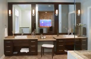 22 bathroom vanity lighting ideas to brighten up your mornings - New Bathrooms Ideas