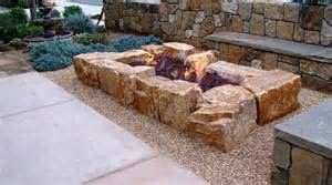 rock garden design ideas to create a and organic
