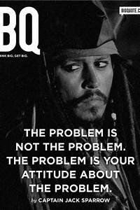Jack sparrow wh... Johnny Quid Character Quotes