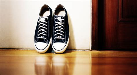 shoes for wood floors how to clean hardwood floors tips for maintaining wood floors
