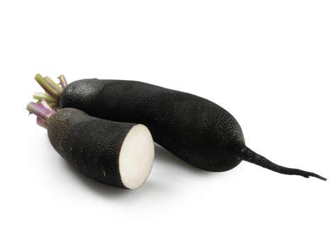 ecole de cuisine alain ducasse radis noir légumes