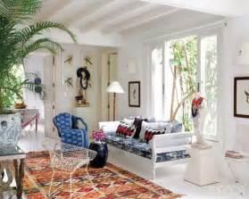 home design decor house decor design beautiful interiors coastal homes