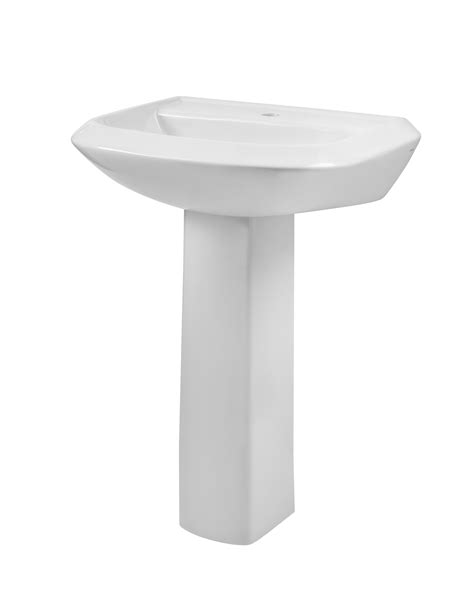 Gerber Petite Pedestal Sink by Avalanche 174 1 6 Gpf 12 Quot Rough In Two Piece Elongated Toilet