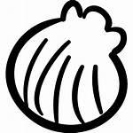Shell Concha Icon Icons Freepik Designed Dibujada