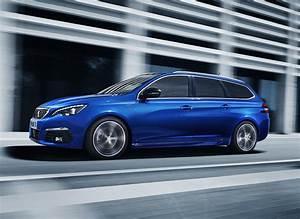 Peugeot Rdv : peugeot 308 sw grand est automobiles grand est automobiles ~ Dode.kayakingforconservation.com Idées de Décoration