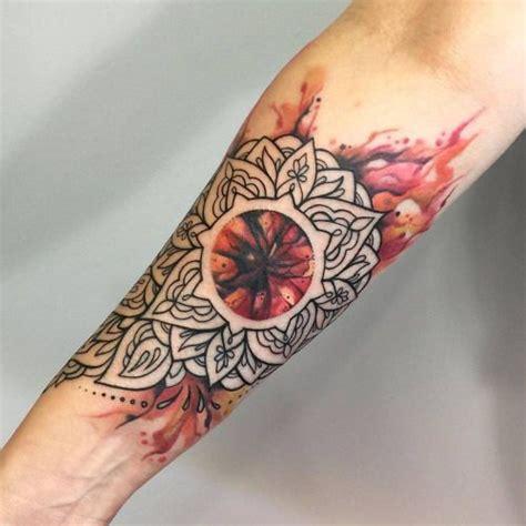 tatuajes en el antebrazo  hombres images