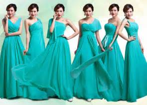 turquoise bridesmaid dresses cheap popular cheap bridesmaid dresses 50 buy cheap cheap bridesmaid dresses 50 lots from