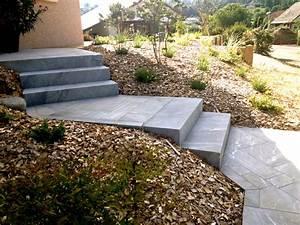 terrasse exterieur devanture des idees novatrices sur la With idee terrasse exterieure contemporaine 18 40 idees decoration jardin exterieur originales pour vous