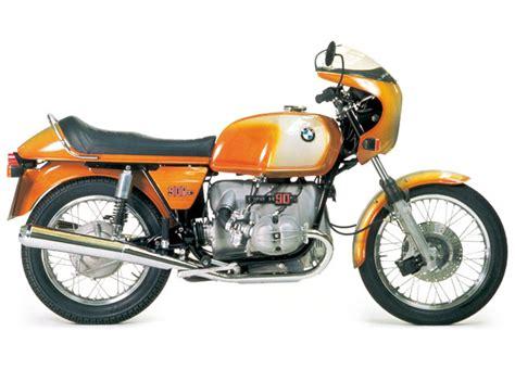 Modernen Motor In Oldtimer Einbauen by カフェレーサーの歴史 新車 中古バイク検索サイト Goobike