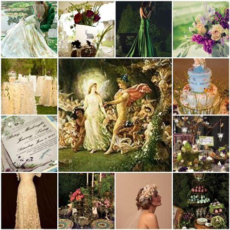 a midsummer s wedding philadelphia wedding