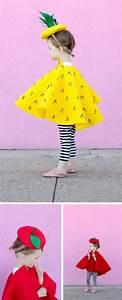 Kostüm Kleinkind Selber Machen : karneval kost m selber machen mif viel fantasie und lust karneval pinterest ~ Frokenaadalensverden.com Haus und Dekorationen