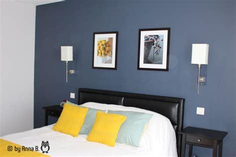 HD wallpapers peinture pour chambre idee deco