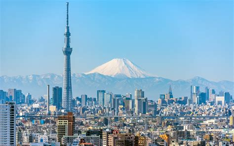 best things in tokyo the best things to do in tokyo telegraph travel