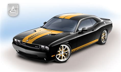 Muscle-cars-wallpapers-car-pictures-wallpaper-muscle-cars