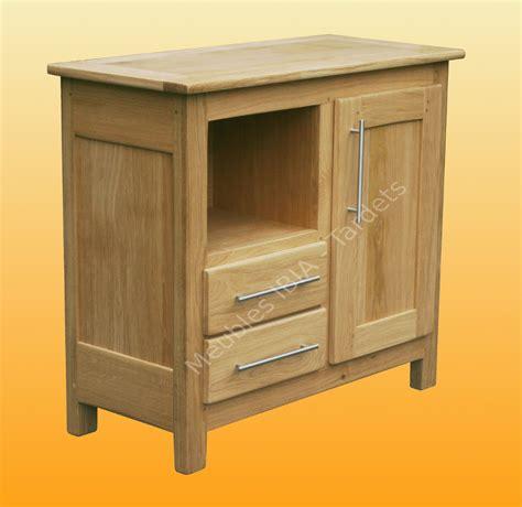 porte de meubles de cuisine meuble bas avec niche tiroirs et porte meubles ibia tardets