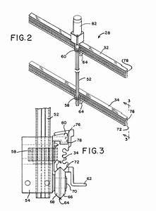Patent Us8016343