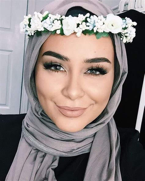 choose   hijab style   modest dressing