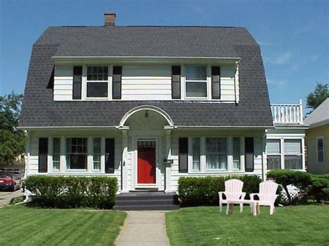 vinyl wood siding large colonial house style house style design