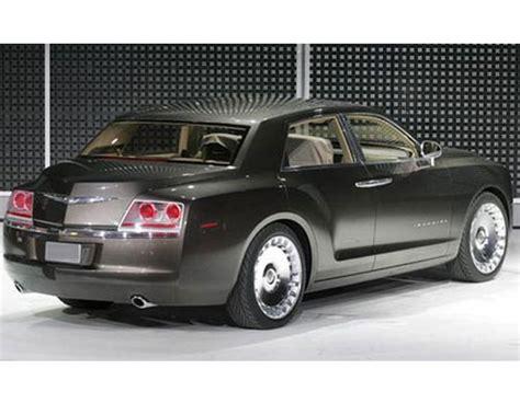 Chrysler 300 Engine Specs by 2018 Chrysler 300 Release Date Engine Specs Interior