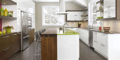 laboratoire cuisine ophrey com modele cuisine laboratoire prélèvement d