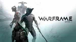 Warframe Celebrates 5th Birthday Next Week New Website To