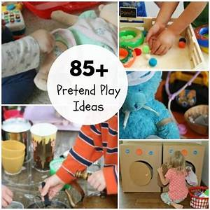 30 Awesome Paper Plate Crafts