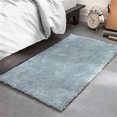 tapis chambre descente de lit tapis de chambre pas cher monbeautapis com