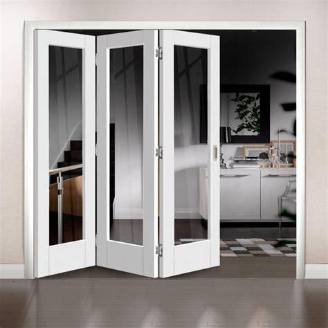 harmonica door harmonica doors bifold exterior doors external bifold