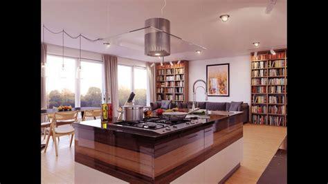 modern big kitchen design ideas 30 best kitchen trends of 2017 modern kitchen design 9194