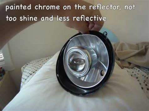 Vespa Gts Modification by Vespa Gts 250 Hid Projector Modification How To Save