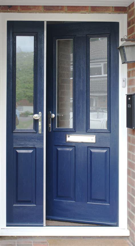 solidor composite doors  greater manchester droylsden glass