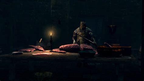 Butcher Dark Souls Wiki