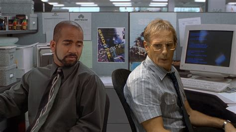 Office Space Michael Bolton by Office Space With Michael Bolton From Or Die