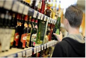 Alkohol Aus Der Apotheke Gegen Schimmel : alkoholgesetze verringern nicht alkoholkonsum und gewalt aber der preis das kind der ~ Markanthonyermac.com Haus und Dekorationen