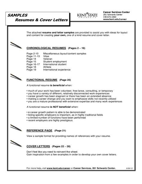resume exles free resume exles it professional