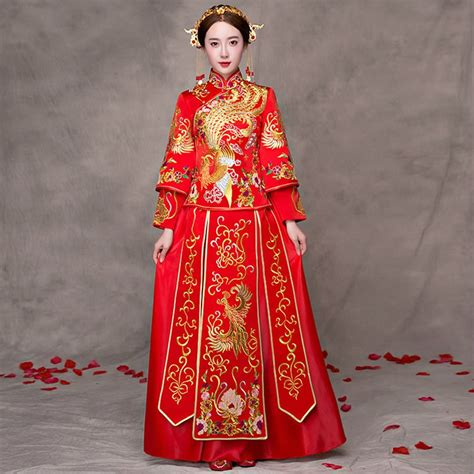 Online Get Cheap Traditional Chinese Wedding Gowns. Wedding Show Liverpool. Wedding Chapel Los Angeles Ca. Cheap Wedding Venues Maui. Dyeable Wedding Shoes Zappos. Wedding Chapel West Hollywood. Wedding Pictures Locations Los Angeles. Wedding Programs Pdf. Wedding Photography Rockford Il